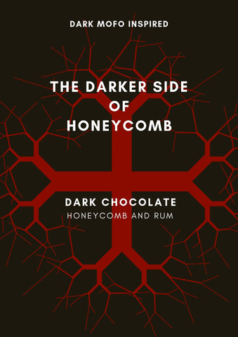 Darker Side of Honeycomb