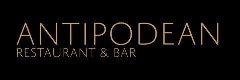 Antipodean Restaurant & Bar