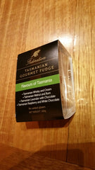 Flavours Of Tasmania Fudge Pack