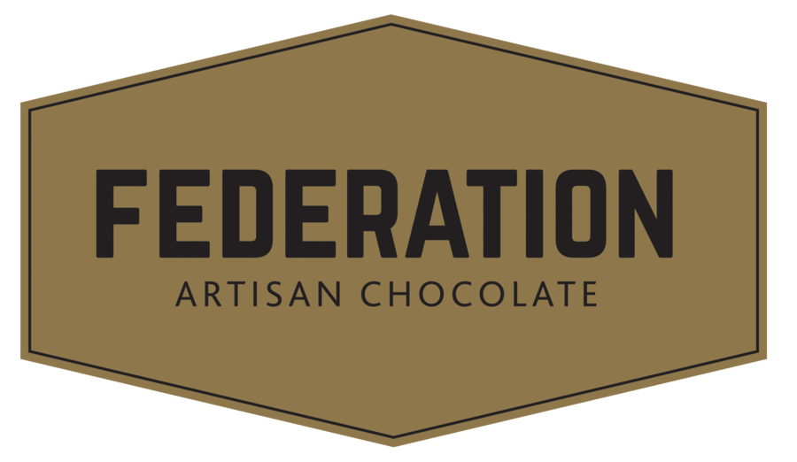 Federation Artisan Chocolate