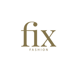 Fix Fashion