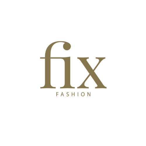 Fix Fashion NZ