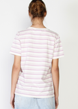 Federation | Ace Tee | Stripe