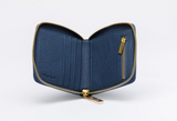 Home Lee | Pip Wallet | Navy