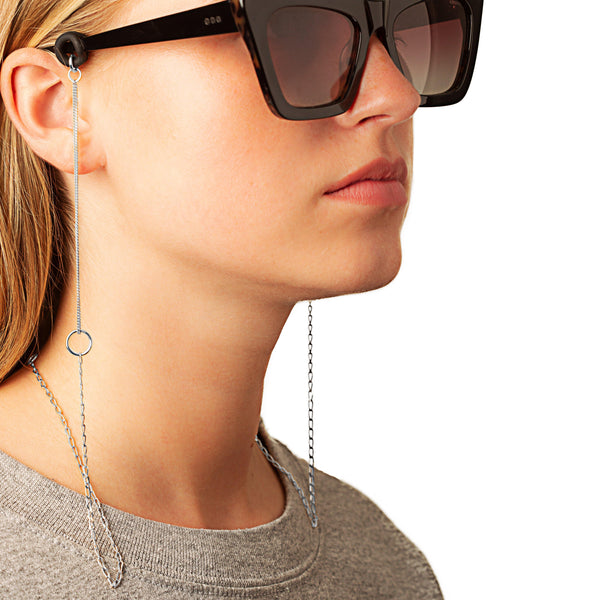 Anna Eyewear string/necklace - Vibe Harsløf Jewelry