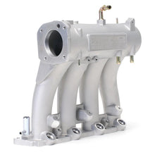 Load image into Gallery viewer, SKUNK2 - D-SERIES PRO SERIES INTAKE MANIFOLD