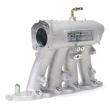 Load image into Gallery viewer, SKUNK2 - B-SERIES VTEC NON-B18C4 PRO SERIES INTAKE MANIFOLD