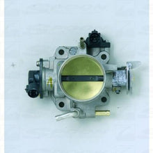 Load image into Gallery viewer, SPOON SPORTS VENTURI BIG THROTTLE BODY S2000 AP1