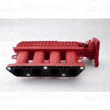 Load image into Gallery viewer, SPOON SPORTS - CRZ INTAKE CHAMBER RED