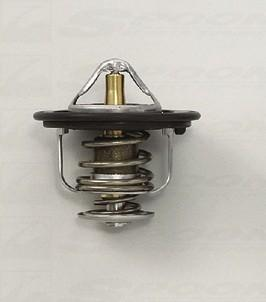 SPOON SPORTS - LOW TEMP THERMOSTAT EG6-EK4-EK9-DC2-DB8-CRZ-GD3-GE8