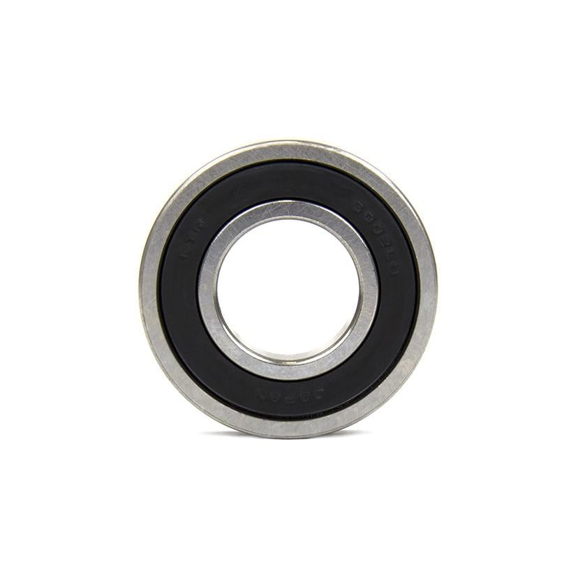 GENUINE HONDA FLYWHEEL PILOT SPIGOT BEARING B-SERIES