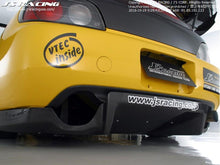 Load image into Gallery viewer, J'S RACING FRP rear diffuser