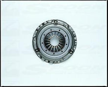 Load image into Gallery viewer, SPOON SPORTS - CLUTCH COVER EG6-EK4-EK9-DC2-DB8 B16A-B16B-B18C