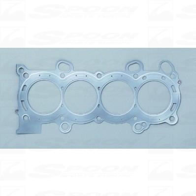 SPOON SPORTS EP3-DC5 2PLY HEAD GASKET
