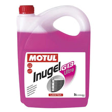 Load image into Gallery viewer, MOTUL INUGEL G13 ULTRA COOLANT