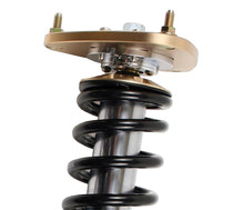 Load image into Gallery viewer, Civic EM2,ES1,ES2,EP1,EP2 01-05 RM Series Coilover : Type MA