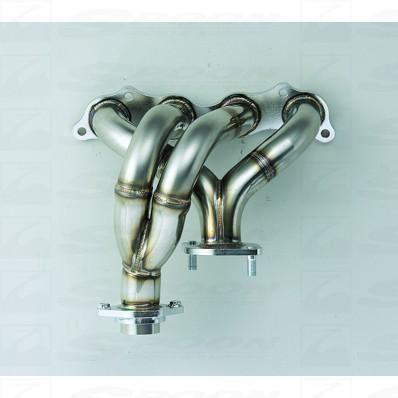 ACCORD CL7 - Spoon Sports 4-2 Exhaust Manifold