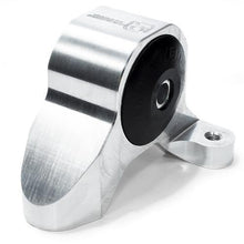 Load image into Gallery viewer, INNOVATIVE STEEL ENGINE MOUNTS HONDA CIVIC EP3 INTEGRA DC5 01-06