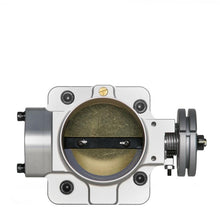 Load image into Gallery viewer, SKUNK2 - HONDA B-D-H-F-SERIES 68MM PRO SERIES THROTTLE BODY