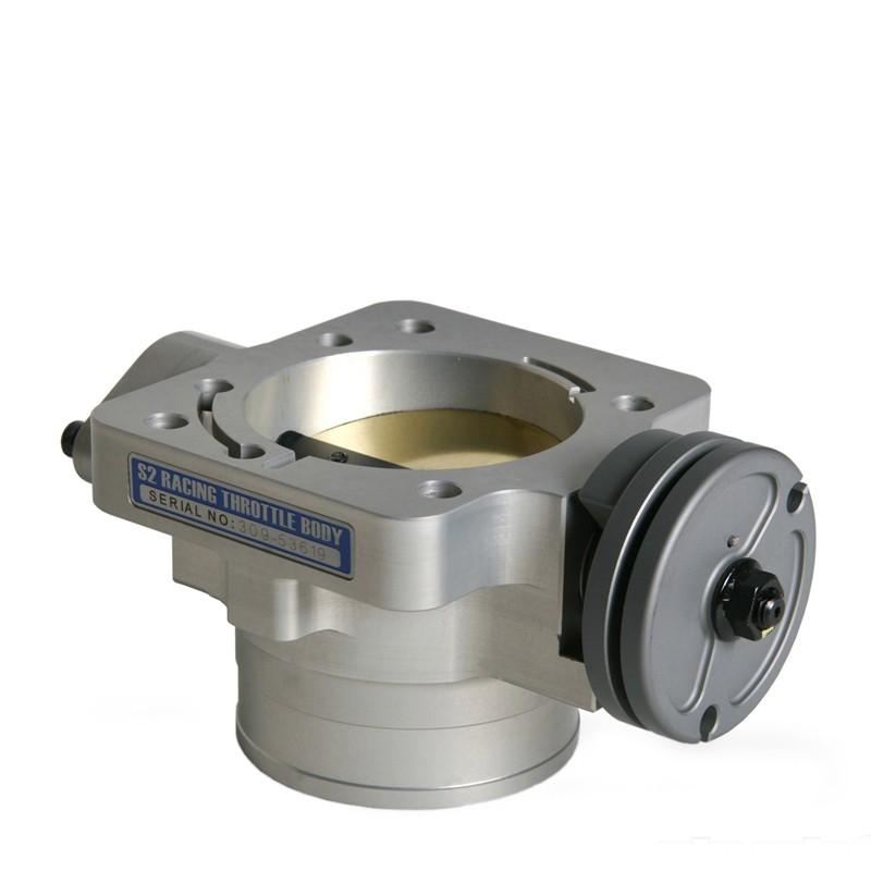 SKUNK2 - HONDA B-D-H-F-SERIES 68MM PRO SERIES THROTTLE BODY