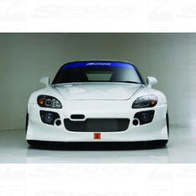 Load image into Gallery viewer, Spoon Sports Honda S2000 S-Tai Bumper, Front
