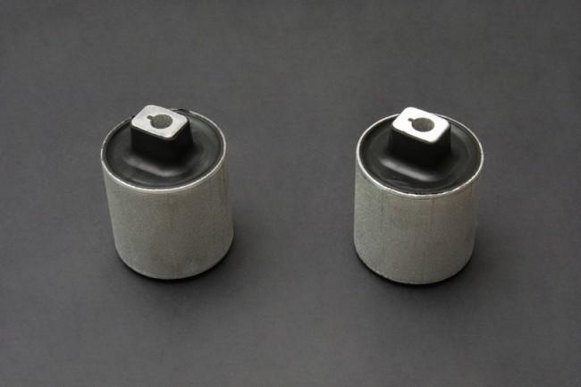 BMW F20-F30-F32 FRONT LOWER ARM BUSHING (CURVE ARM)
