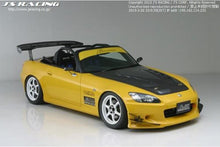 Load image into Gallery viewer, J's Racing S2000 Front Half Spoiler Genuine Painted