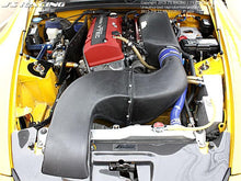 Load image into Gallery viewer, J's Racing S2000 AP1-2 SPL Induction Box