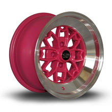 Load image into Gallery viewer, Rota Wheels ALEICA - 15 x 9