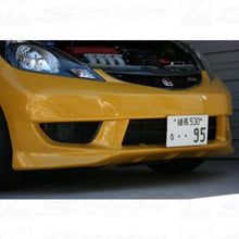 Load image into Gallery viewer, Spoon Sports Aero Bumper, Carbon Grill - GE8