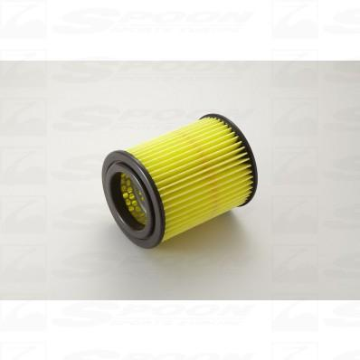 SPOON SPORTS DC5-EP3 AIR FILTER