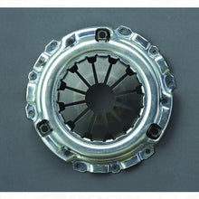 Load image into Gallery viewer, SPOON SPORTS - CLUTCH COVER DC5-EP3-FN2-FD2-CL7 K20