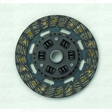 Load image into Gallery viewer, SPOON SPORTS - CLUTCH DISC EP3-DC5-FN2-FD2-CL7 K20