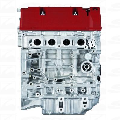 Spoon Sports Complete Engine (K20A) - Accord CL7