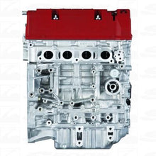 Load image into Gallery viewer, Spoon Sports Complete Engine (K20A) - Accord CL7