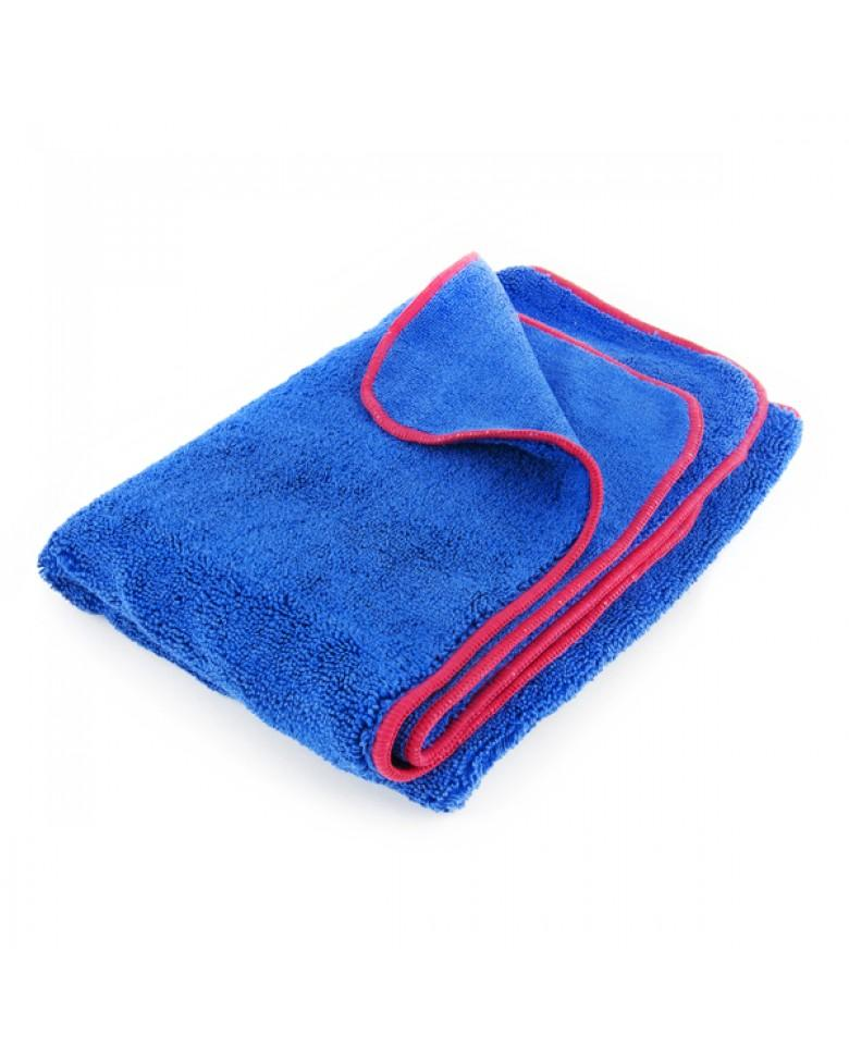 AMDETAIL FLUFFY DRYING TOWEL