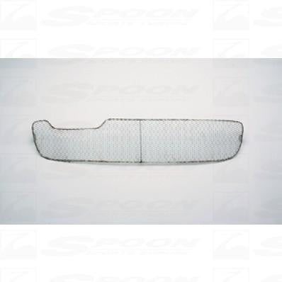 Spoon Sports Honda S2000 S-TAI Front Grill