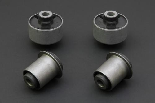 CIVIC DC5 RSX EP FRONT LOWER ARM BUSHING RUBBER 4PCS-SET