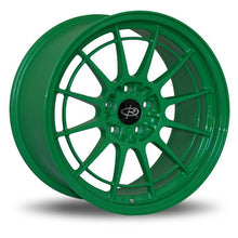 Load image into Gallery viewer, Rota Wheels GKR - 18 x 9.5