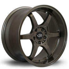 Load image into Gallery viewer, Rota Wheels GR6 - 18 x 9.5