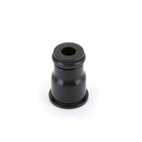 GRAMS TOP SHORT 14MM ADAPTER