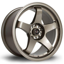 Load image into Gallery viewer, Rota Wheels GTR - 17 x 9.5