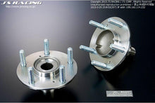 Load image into Gallery viewer, J's Racing S2000 Rear Hub Assy Strengthening Long Hub Bolt 20mm