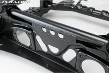 Load image into Gallery viewer, J's Racing S2000 SPL Reinforcement Rear Sub-Frame