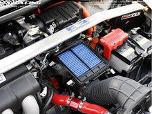 Load image into Gallery viewer, J'S RACING ZF1 CR-Z MAXFLOW air filter