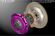 Load image into Gallery viewer, J's Racing S2000 Exedy Hyper Single Clutch Set