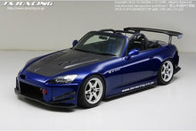 Load image into Gallery viewer, J's Racing S2000 Front Bumper TYPE-S 2.0 CFRP