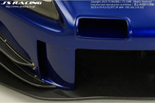 Load image into Gallery viewer, J's Racing S2000 Total Aero System TYPE-S 2.0 CFRP