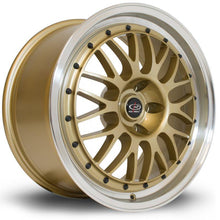 Load image into Gallery viewer, Rota Wheels MC3 - 18 x 9
