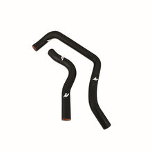 Load image into Gallery viewer, Honda Integra DC2 Silicone Hose Kit - Mishimoto